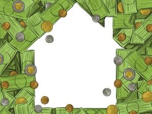 Home & Cdn Cash