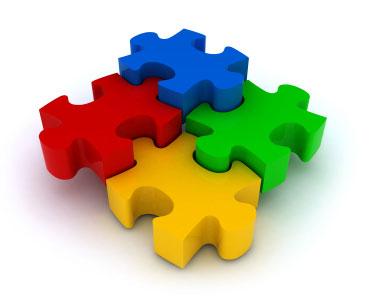 puzzle-pieces-2 Sept2014