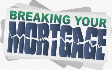 Break your Mortgage Sept16