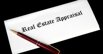 What Is A Bc Property Assessment Vs A Home Appraisal Simple Mortgage Advice Honestly Given The difference between an assessment and an appraisal is significant. what is a bc property assessment vs a