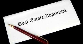 Appraisal Jan18
